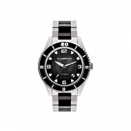 Unisex hodinky K&Bros 9113-1-820 (38 mm)