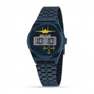 Pánske hodinky Sector R3253172003 (44 mm)