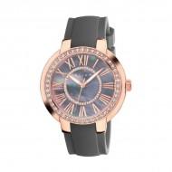 Dámske hodinky Elixa E094-L363 (41 mm)