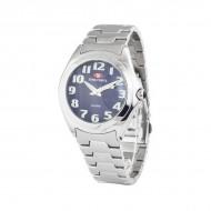 Pánské hodinky Time Force TF1377J-05M (38 mm)