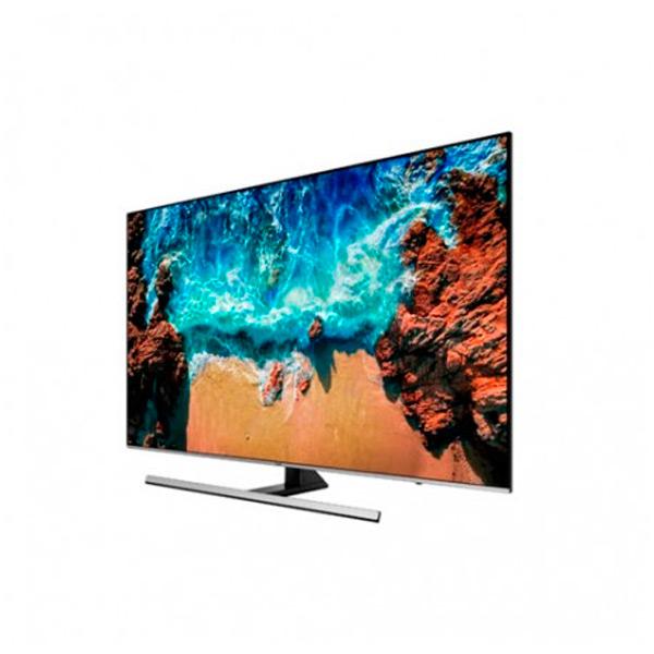 Smart TV Samsung UE49NU8005 49