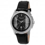 Pánské hodinky Kenneth Cole IKC8095 (44 mm)