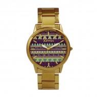 Unisex hodinky XTRESS  XPA1033-04 (40 mm)