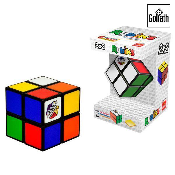 Rubikova kostka Goliath 7210315