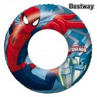 Inflatable Pool Float Bestway A0800519 (56 cm)