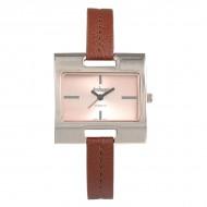 Dámské hodinky Arabians DPP2153C (33 mm)