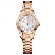 Dámske hodinky Hugo Boss 1502378 (24 mm)