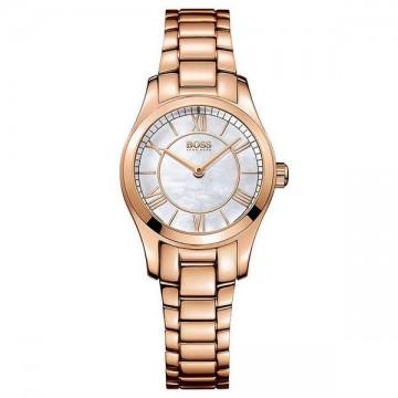 Dámske hodinky Sneakers YP11560A05 (50 mm)  624fe3b4031