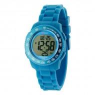 Pánske hodinky Sector R3251572115 (48 mm)