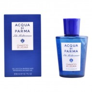 Sprchový gel Blu Mediterraneo Acqua Di Parma (200 ml)