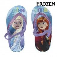 Žabky Frozen 3457 (velikost 29)
