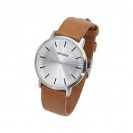 Pánske hodinky Nixon A10582853 (40 mm)