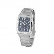 Pánské hodinky Time Force TF2502M-04M (33 mm)