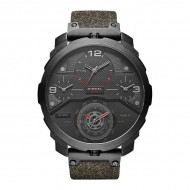 Pánske hodinky Diesel DZ7358 (55 mm)