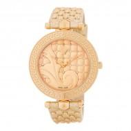 Dámske hodinky Versace VK7190014 (40 mm)