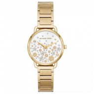 Dámske hodinky Michael Kors MK3840 (32 mm)