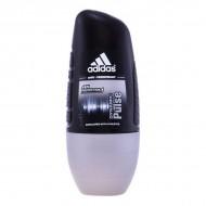 Kuličkový deodorant Dynamic Pulse Adidas (50 ml)