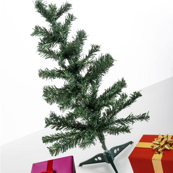 Klasický Vánoční Stromeček (60 cm)