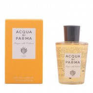 Sprchový gel Acqua Di Parma Acqua Di Parma (200 ml)