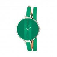 Dámské hodinky Elixa E069-L237 (38 mm)