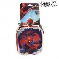 Torba Spiderman 72832