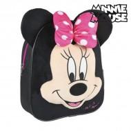 Plecak dziecięcy Minnie Mouse 94469 Czarny