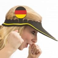 Daszek Flaga Niemiec
