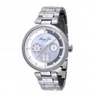 Dámské hodinky Kenneth Cole IKC4916 (38 mm)
