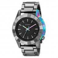 Dámské hodinky Nixon A2881698 (38 mm)