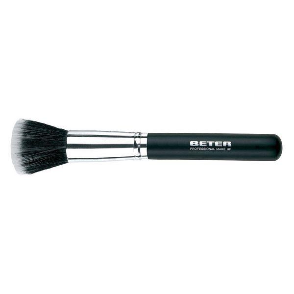 Brush Beter 116622543