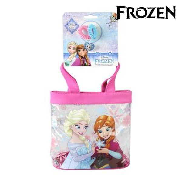 Taška Frozen 72955