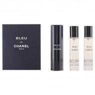 Men's Perfume Bleu Chanel EDP - 20 ml
