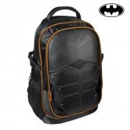 Plecak szkolny Batman 9342