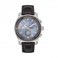 Pánske hodinky Guess W0673G1 (46 mm)