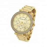 Dámske hodinky Michael Kors MK5632 (38 mm)