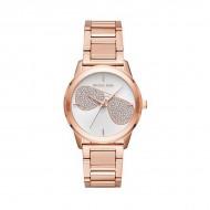 Dámske hodinky Michael Kors MK3673 (38 mm)