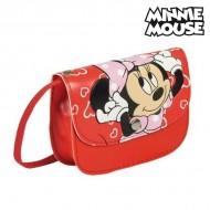 Kézitáska Minnie Mouse 13087