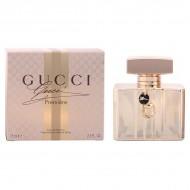 Perfumy Damskie Gucci Premiere Gucci EDP - 30 ml