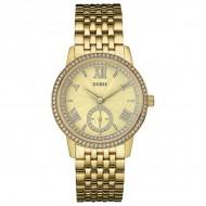 Dámske hodinky Guess W0573L2 W0573L2 (39 mm)