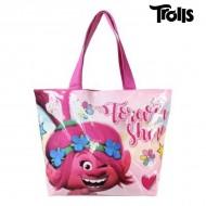 Plážová taška Trolls 72665
