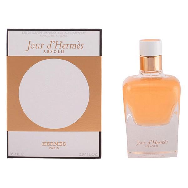 Women's Perfume Jour D'hermes Absolu Hermes EDP - 50 ml