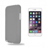 Torba iPhone 6 Plus Ref. 107945 TPU Czarny