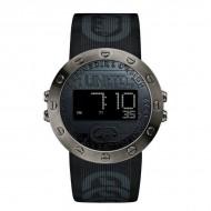 Pánske hodinky Marc Ecko E16080G1 (48 mm)