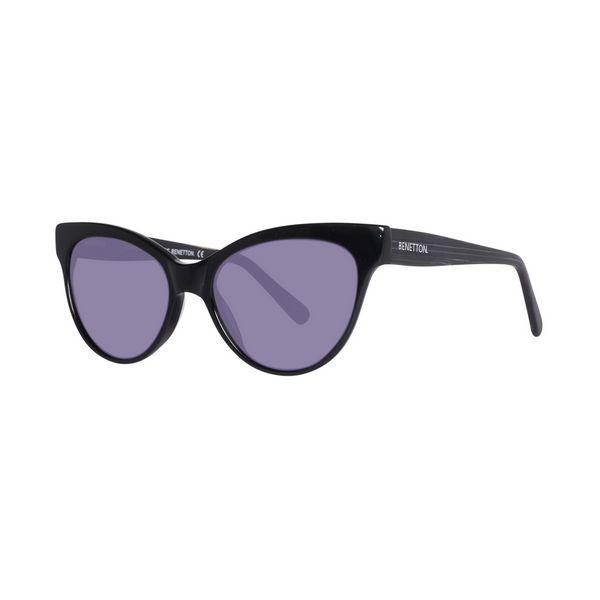 Okulary przeciwsłoneczne Unisex Benetton BE998S01