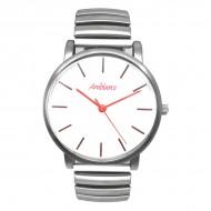 Pánske hodinky Arabians DBA2272R (36 mm)
