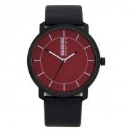 Pánske hodinky 666 Barcelona 324 (42 mm)