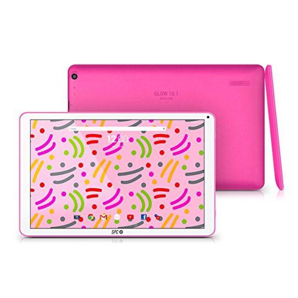 Tablet SPC Glow 9763108P 10.1