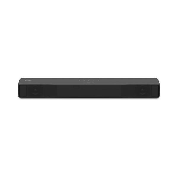 Bezprzewodowy soundbar Sony HTSF200 Bluetooh Czarny
