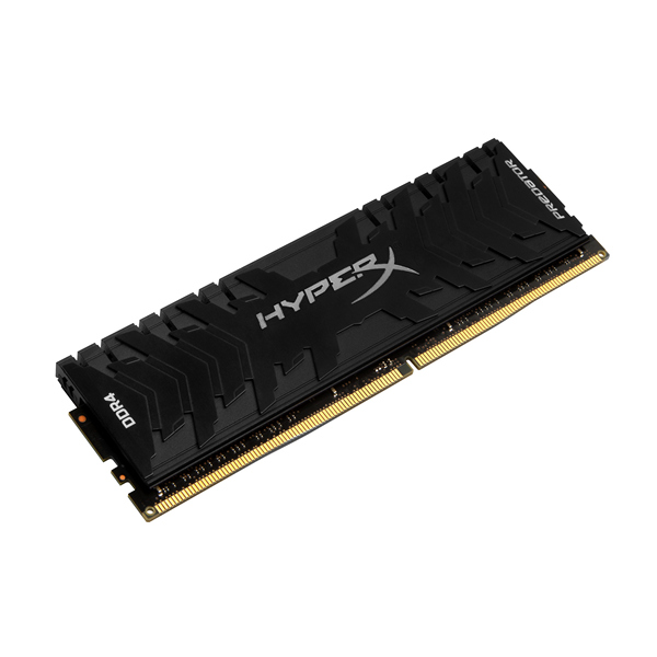 Pamięć RAM Kingston 8GB 2400MHz DDR4 HX424C12PB3/8 8 GB DDR4 |
