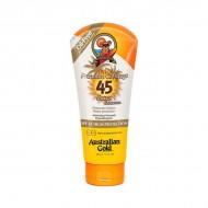 Krém na opalování na tvář Premium Coverage Australian Gold SPF 45 (88 ml)